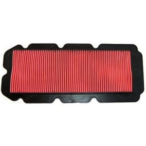 Hiflo Filtro Motorcycle Air Filter Honda GL1500 F6C Valkerie 1997 to 2003