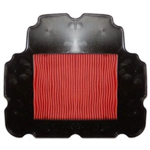 Hiflo Filtro Motorcycle Air Filter Honda NT650 V Deauville 1998 to 2005