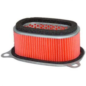Hiflo Filtro Motorcycle Air Filter Honda XRV750 Africa Twin 1993 to 2002