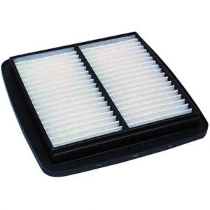 Hiflo Filtro Motorcycle Air Filter Suzuki RF600 1993 to 1997