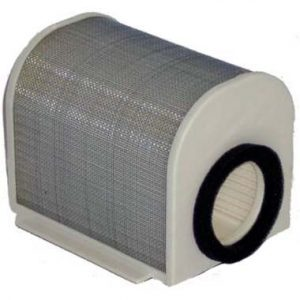 Hiflo Filtro Motorcycle Air Filter Yamaha XJR1200 1995 to 1998