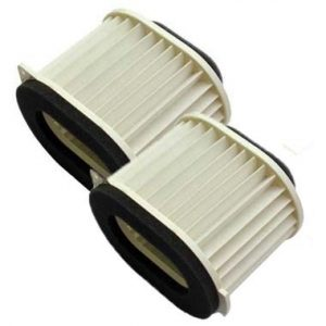 Hiflo Filtro Motorcycle Air Filters Yamaha XVZ13 Royal Star 2000 to 2013