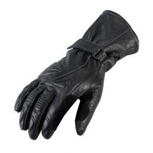 Jofama Tour De Force Motorcycle Gloves