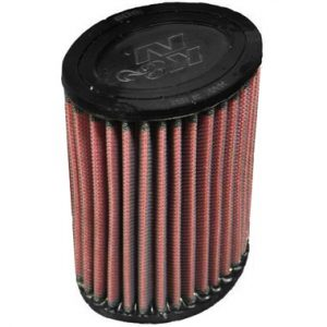 K&N Motorcycle Air Filter for Triumph Thruxton