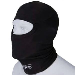 Proskins Motorcycle All Seasons Balaclava