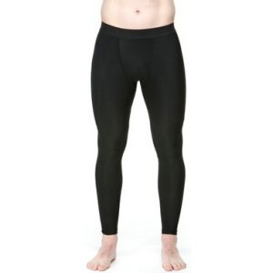 Proskins Motorcycle Base Layer Trousers