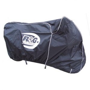 R G Superbike Outdoor Cover