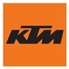 R&G Crash Protectors for KTM Motorcycles