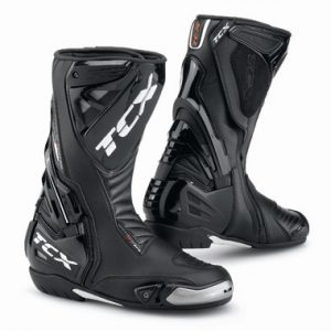 Motorcycle Boots Special Offers