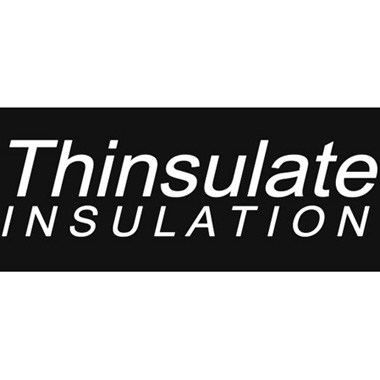 Thinsulate Insulation by 3M