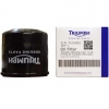 Triumph Genuine Motorcycle Oil Filter T1218001