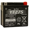 Yuasa Motorcycle Batteries MF SLA