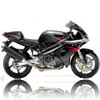 Aprilia Falco Motorcycle Spares and Accessories