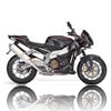 Aprilia Tuono Motorcycle Spares and Accessories