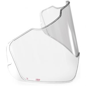 Pinlock Anti Fog Insert Arai Tour X Clear for Pinlock Ready Visors