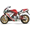 Bimota DB5 Motorcycle Spares and Accessories
