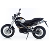BMW G 650 Motorcycle Spares and Accessories