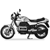 BMW K75 K100 Motorcycle Spares and Accessories