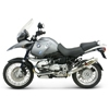 BMW R1150 Motorcycle Spares and Accessories