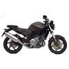 Cagiva Raptor 1000 Motorcycle Spares and Accessories