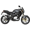 Cagiva Raptor 125 Motorcycle Spares and Accessories