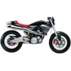 Derbi Mulhacen Motorcycle Spares and Accessories