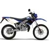 Derbi Senda Motorcycle Spares and Accessories