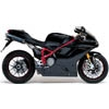 Ducati 1098 Motorcycle Spares and Accessories