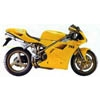 Ducati 748 Motorcycle Spares and Accessories