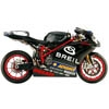 Ducati 749 Motorcycle Spares and Accessories