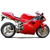 Ducati 916 Motorcycle Spares and Accessories
