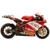Ducati 999 Motorcycle Spares and Accessories