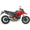 Ducati Hypermotard Spares and Accessories