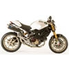 Ducati Monster 916cc - 1100cc Motorcycles Spares and Accessories