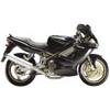 Ducati ST Motorcycles Spares and Accessories