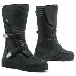 Forma Cape Horn Waterproof Touring Motorcycle Boots