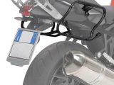 Givi PLXR691 V35 V37 Pannier Holders BMW K1200R K1300R