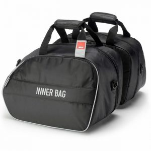 Givi T443C Inner Bags for V35 V37 Motorcycle Panniers