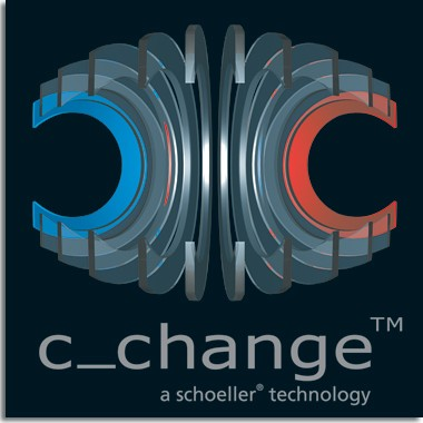 C Change Technology