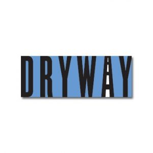 Dryway® Technology