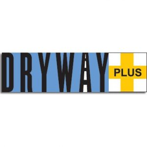 Dry Way Plus Technology