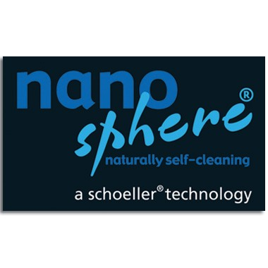 NanoSphere Technology