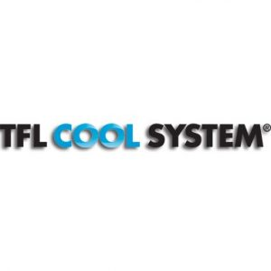 TFL Cool System Technology