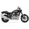 Harley Davidson XR1200 Motorcycles Spares and Accessories