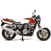 Honda CB1000 Motorcycle Spares and Accessories
