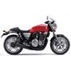 Honda CB1100 X11 Motorcycles Spares and Accessories