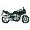 Honda CB1300 Motorcycle Parts and Accessories