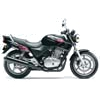 Honda CB500 and CB500F Motorcycles Parts and Accessories
