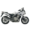 Honda CBF 1000 Motorcycles Spares and Accessories