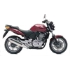 Honda CBF500 Motorcycles Parts and Accessories